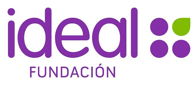 Fundación Ideal