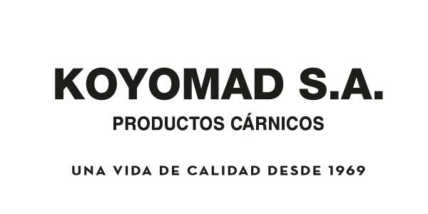Koyomad