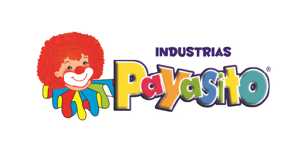 Industrias Payaso
