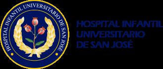 Hospital Infantil Universitario San José