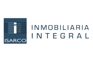 Isarco Inmobiliaria