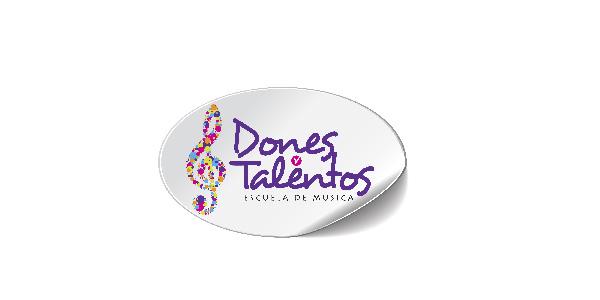 Dones & Talentos