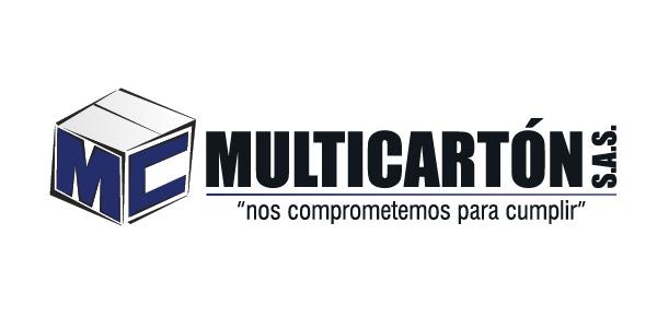Multicartón